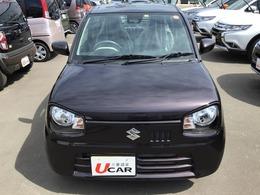 スズキセーフティサポート装着車のアルトL 4WD アーバンブラウンパールメタリックです。登録済未使用車です!