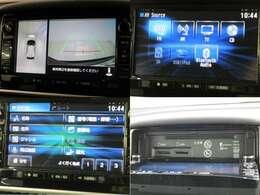 三菱純正メモリーナビ MMCS J16 フルセグ ブルートゥース対応 DVD&CD再生可能 SD録音&再生可能