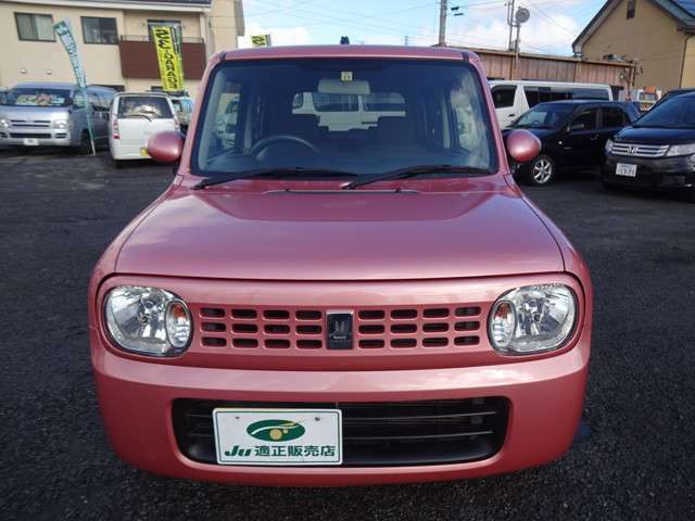 当店は、JU長野&公取協加盟店です。お客様に『信頼』と『安心』をお届けします。高品質中古車選びはS3ガレージにお任せ!