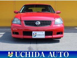 2002年1月、2002年北米カー・オブ・ザ・イヤーを受賞。 同賞が1994年に設定されて以来、日本メーカーの乗用車としては初。