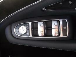 ●24時間ツーリングサポート:万一のトラブルには、「24時間ツーリングサポート」が対応致します。バッテリー上がりやスペアタイヤの交換、レッカーや代替交通機関の対応まで安心サポート!(※保証期間のみ)