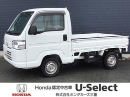 ホンダ アクティトラック 660 SDX 4WD パワステ エアコン・クーラー スペアキー