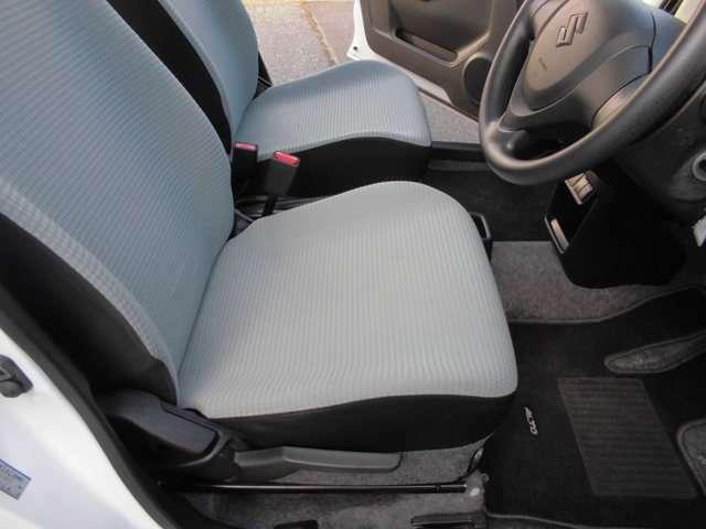 座面の高さを調節できますシートリフター付きです♪