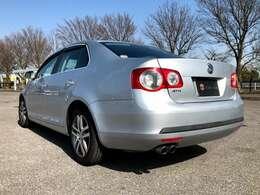 ●当社は仕入・販売時・納車時に3回車両点検を実施しており、走行チェックも実施しております。