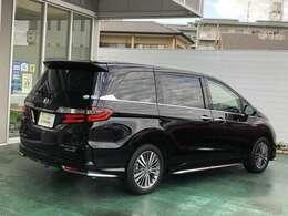 U-Select車は1年間、U-Select Premium車は2年間、走行距離無制限の保証をお付けいたします☆オーディオやカーナビ(社外品は除く)などを全国のホンダディーラーで整備が受けられるディーラーならではの保証です☆