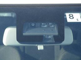 この度は弊社、『スズキ自販近畿 寝屋川センター』の車両を御覧いただきありがとうございます!当社はスズキ株式会社直営の代理店です。大阪府内に23拠点を展開し、スズキ製品の販売や修理を行っております。