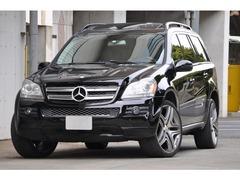 メルセデス・ベンツ GLクラス の中古車 GL550 4マチック 4WD 埼玉県和光市 144.8万円