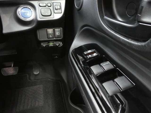 中古車選びの安心基準『トヨタ認定中古車』、室内洗浄、トヨタ認定検査員の車両検査書、トヨタロングラン保証がセット。
