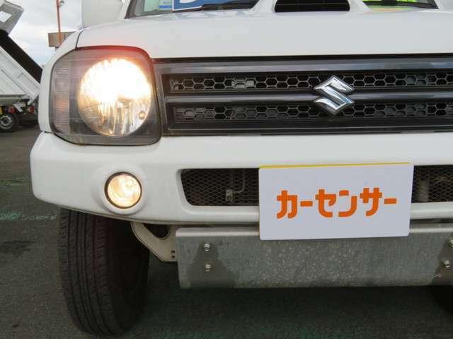 当店は安心のJU岩手メンバーショップです。お車のことなら何でもお気軽に御相談ください!