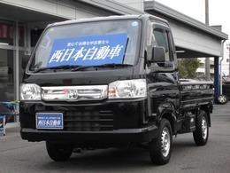 ホンダ アクティトラック 660 SDX ヘッドライトレベライザー・パワステ