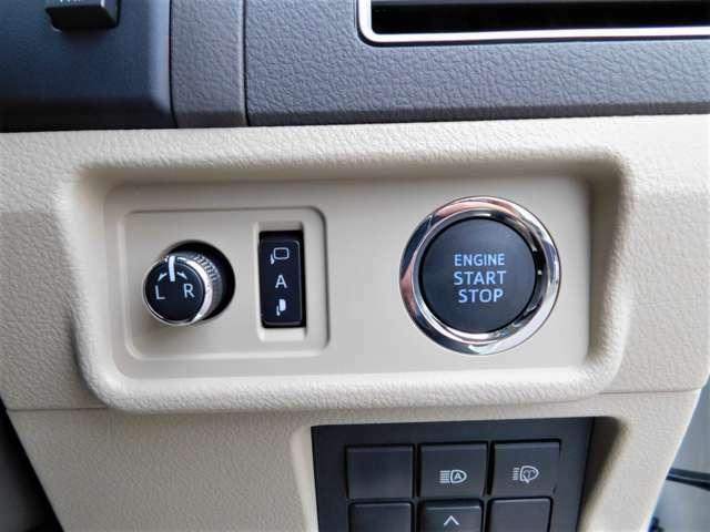 新車のため、乗車人数・ディーゼル車・ボディカラー・グレード変更も可能です!ご相談下さい!