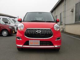 この度は、京都ダイハツ販売(株) UC舞鶴のお車をご覧頂きありがとうございます♪