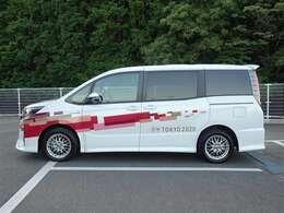 福岡県内お住まいの方に限らせて戴きます。問い合わせ番号【8017407】