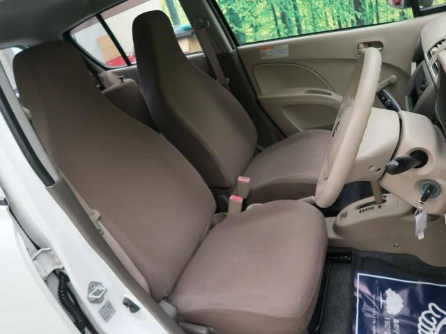 抗菌・消臭・防汚に最適!!【ナノゾーンコート】の施工もオススメです。光触媒で紫外線を受けることによって車内をクリーンに保つことができます。