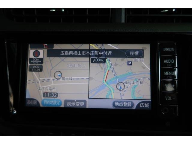 揺れに強く、操作した時の反応も早い、SDカードの持ち運びが可能なので地図更新を自宅のパソコンなどでもできます。