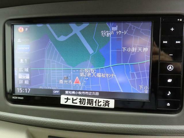 当店へのアクセス方法は名古屋高速「笠寺IC」を降りて頂き、星崎一丁目の交差点を東の方へ進んで頂き「最中」交差点を左折してすぐです!