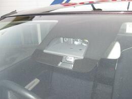 デュアルセンサーブレーキサポート装着車 前方・後方誤発進抑制機能・車線逸脱警報・ふらつき警報・先行車発進お知らせ・ハイビームアシスト・リヤパーキングセンサー
