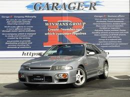 日産 スカイラインクーペ 2.5 GTS25t タイプM スペック・I