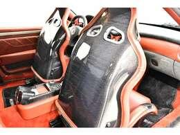 Mars大得意車種!最終の最終型!「マセラティMC12」の2005年FIA GT選手権マニュファクチャラーズカップでの優勝を記念した、グランスポーツの限定モデル「マセラティ グランスポーツ MCビクトリー」の入庫です!!