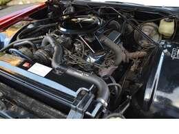 エンジン脱着、付属パーツ脱着、エンジンオーバーホール、フロントマウントx2交換、トレーサーライン ・シリンダーヘッドめ くら蓋交換、各部ガスケット交換、