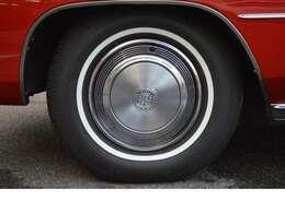 ホワイトリボン 新品タイヤ交換 235/75R15 ・F&Rデフ脱着、ガスケット交換、ステアリングダンパー交換