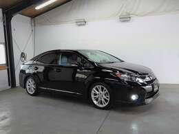 責任の持てるお車だけを自信をもって販売させて頂いております。  ぜひご来店いただき現車を御覧ください。    mifGARAGETEL  048-872-6981mail info@mifsystems.jp