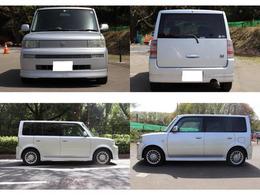 お車をご覧になられる際は大変お手数ですが事前に準備がございますので0066-9711-035735までお気軽にお問い合わせくださいませ