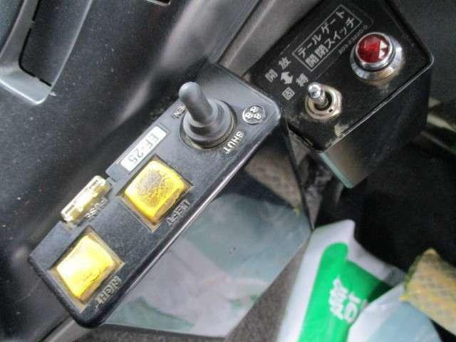 働くお車ならナウにお任せください!!在庫にないお車もオーダーとして購入可能です!011-380-5000までまずはお電話ください!