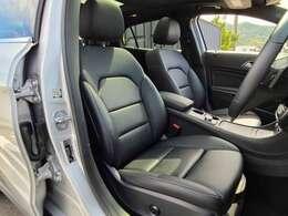 お車を直接ご覧頂くのが難しいお客様へも、より分かりやすい物件のご案内、ご商談に努めております。