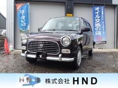 ダイハツ ミラジーノ の中古車 660 Sエディション 4WD 北海道札幌市北区 10.0万円