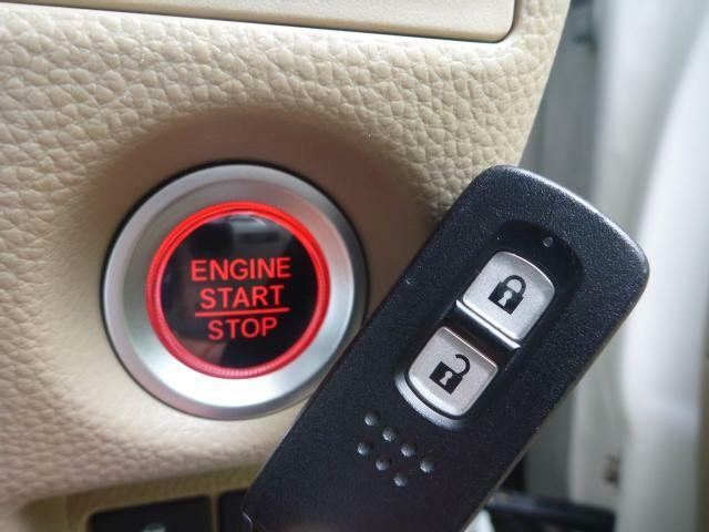 オリックス自動車の展示車は全車安心の修復歴無し!!全車保証付!!