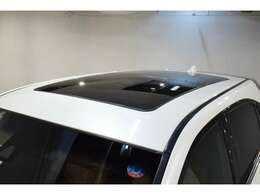 当社で購入していただいた全てのお車は、点検・整備してからのご納車となります。