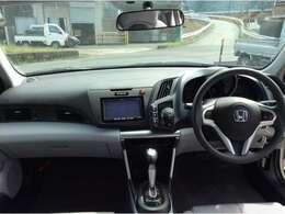全車安心サポートの保証・整備付! 点検後に納車致します!※旧車等の一部は除く。