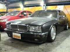 デイムラー デイムラー の中古車 XJ6 香川県高松市 77.7万円