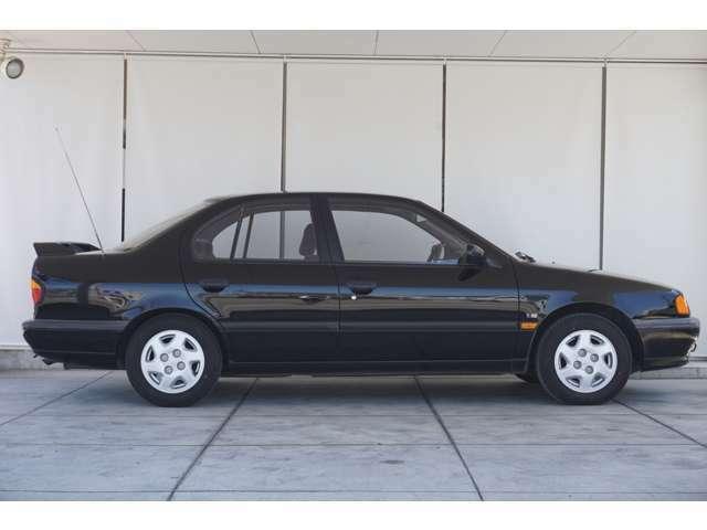 弊社にて点検整備させていただいてるユーザー買取車両をメインに取り扱っております。中古車を選ぶ際には、過去の整備履歴なども重要なチェックポイントとなります。