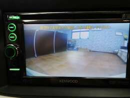 0066-9702-748306 輸入車/国産 新車/中古車販売、車検・点検・一般修理、LED・HID換装、ナビ・ドラレコ・ETC取付、タイヤ/アルミホイール、ガラスコーティング・フィルム施工、鈑金