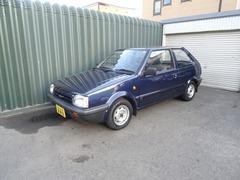 日産 マーチ の中古車 1.0 i・z 北海道札幌市東区 45.0万円