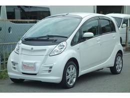 光岡自動車 ライク ベースモデル 電池残存率62.91パーセント車検整備付