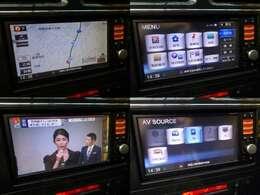 無料見積もり、カーセンサー非掲載車両検索は、BLUEOCEANのホームページにて!!web『中古車伊勢原』検索ください!