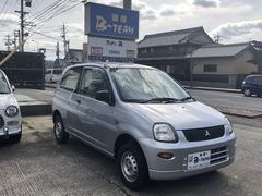 三菱 ミニカ の中古車 660 ライラ 三重県鈴鹿市 9.8万円