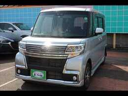 スバル シフォン カスタム660 R スペシャル スマートアシスト 4WD