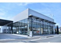メルセデス・ベンツ東名静岡 サーティファイドカーセンター