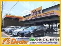 Y's Dealer (株)サトウオート null