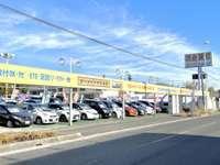 CARMATE SUCCESS(カーメイト サクセス) 川口本店