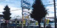 ONIX 羽村中央店