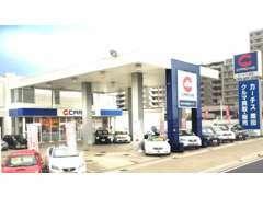 カーチス豊田店へようこそ!国道248号線沿いに有り駐車スペースは広々!展示車両以外もご提案出来ます。