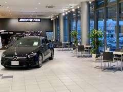 シュテルン世田谷グループの豊富な総在庫(常時500台以上)から、ご希望のお車をご案内致します!NETに全部載せられていません!