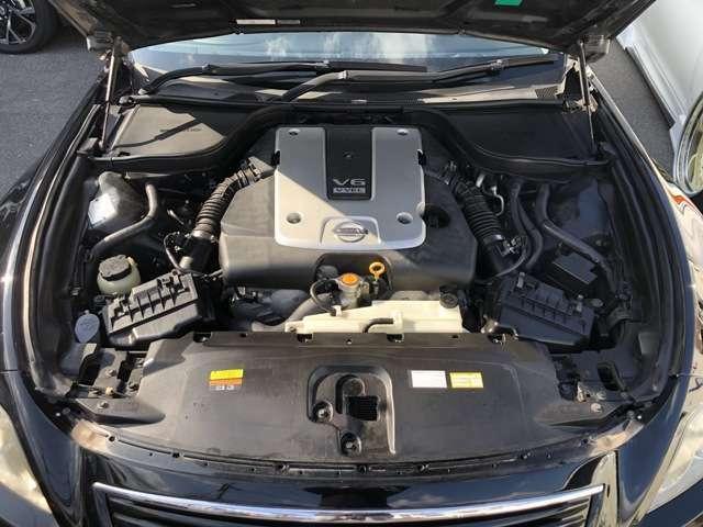 大人気のカーセンサーアフター保証は半年プラン・1年プラン・2年プラン・3年プランからお選びいただけます♪中古車にこそ安心を!