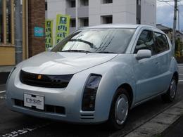 トヨタ WiLL サイファ 1.3 純正SDナビ キーレス  取説 記録簿付