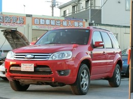 フォード エスケープ 2.3 XLT 4WD キーレス/4WDアルミホイール修復歴無し73